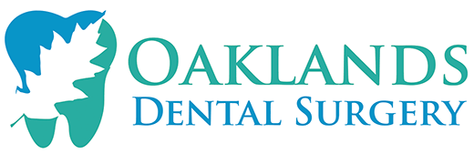 Oaklands Dental Surgery