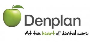 Denplan Care Affordable